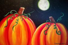 NightPumpkins