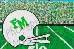Football.stencilc