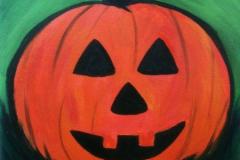 KID.pumpkin