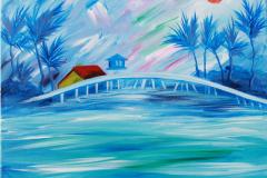 LOVEGROVES.bridge