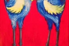 LovegrovesBLUEBIRDSc